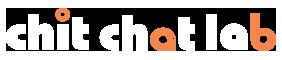 Chit Chat Lab